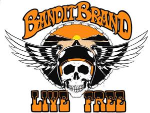 BANDIT BRAND(バンディットブランド)