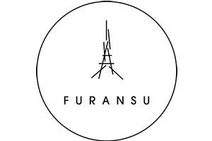 FURANSU(フランス)