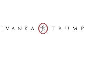 Ivanka Trump(イヴァンカ トランプ)