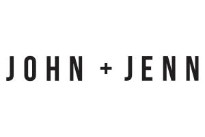 JOHN+JENN(ジョンアンドジェーン)