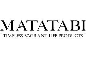 MATATABI(マタタビ)