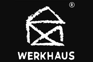 WERKHAUS(ヴェルクハウス)