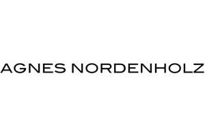 AGNES NORDENHOLZ(アグネスノーデンホルツ)