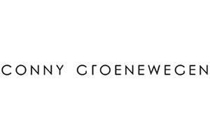 Conny Groenewegen(コニー フルーネヴェーヘン)