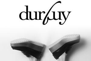 durbuy(デュルビュイ)