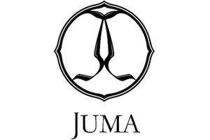 JUMA(ジュマ)