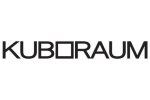 KUBORAUM(クボラウム)